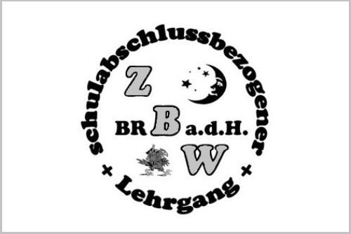 Stadt Brandenburg: Schulen