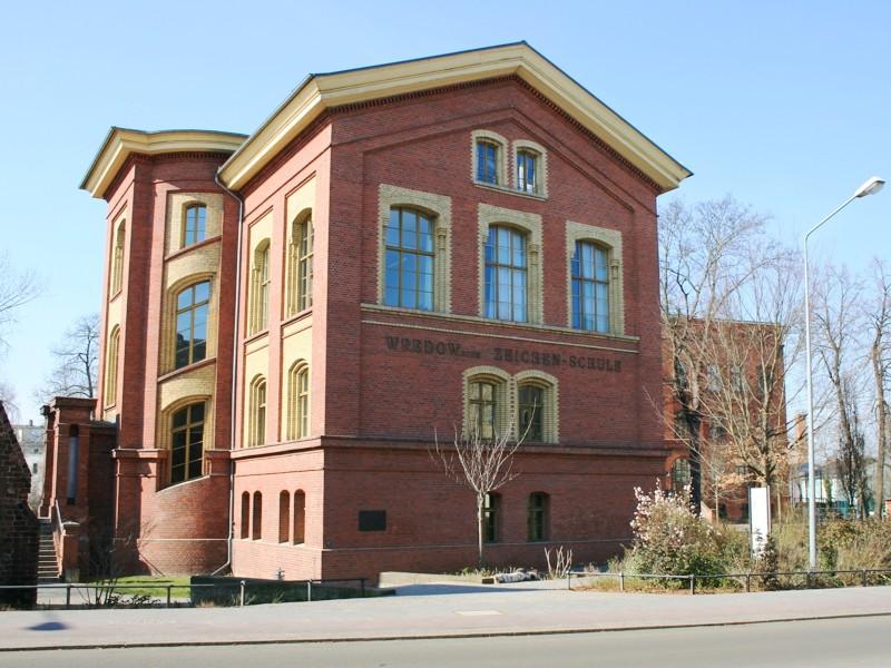 Brandenburg an der havel single