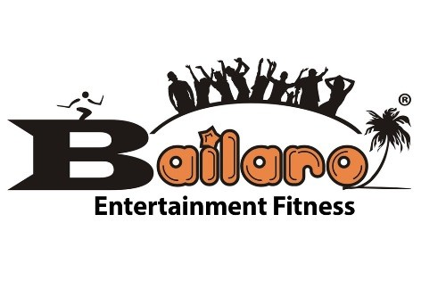Bailaro Entertainment Fitness